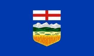 Learn how to get your real estate license in Alberta.
