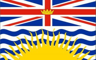 Learn how to get your real estate license in British Columbia.